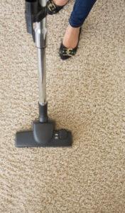 Cara Menjaga Karpet
