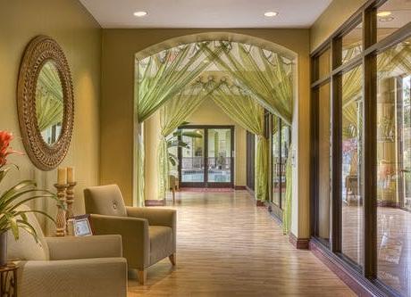 Mengulik Karakteristik Interior Klasik Yang Elegan