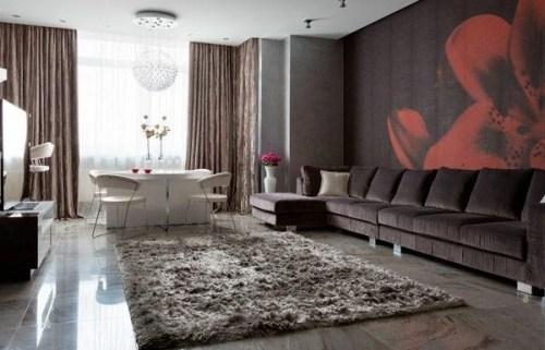 Cara Agar Karpet Berbahan Wol Tetap Awet